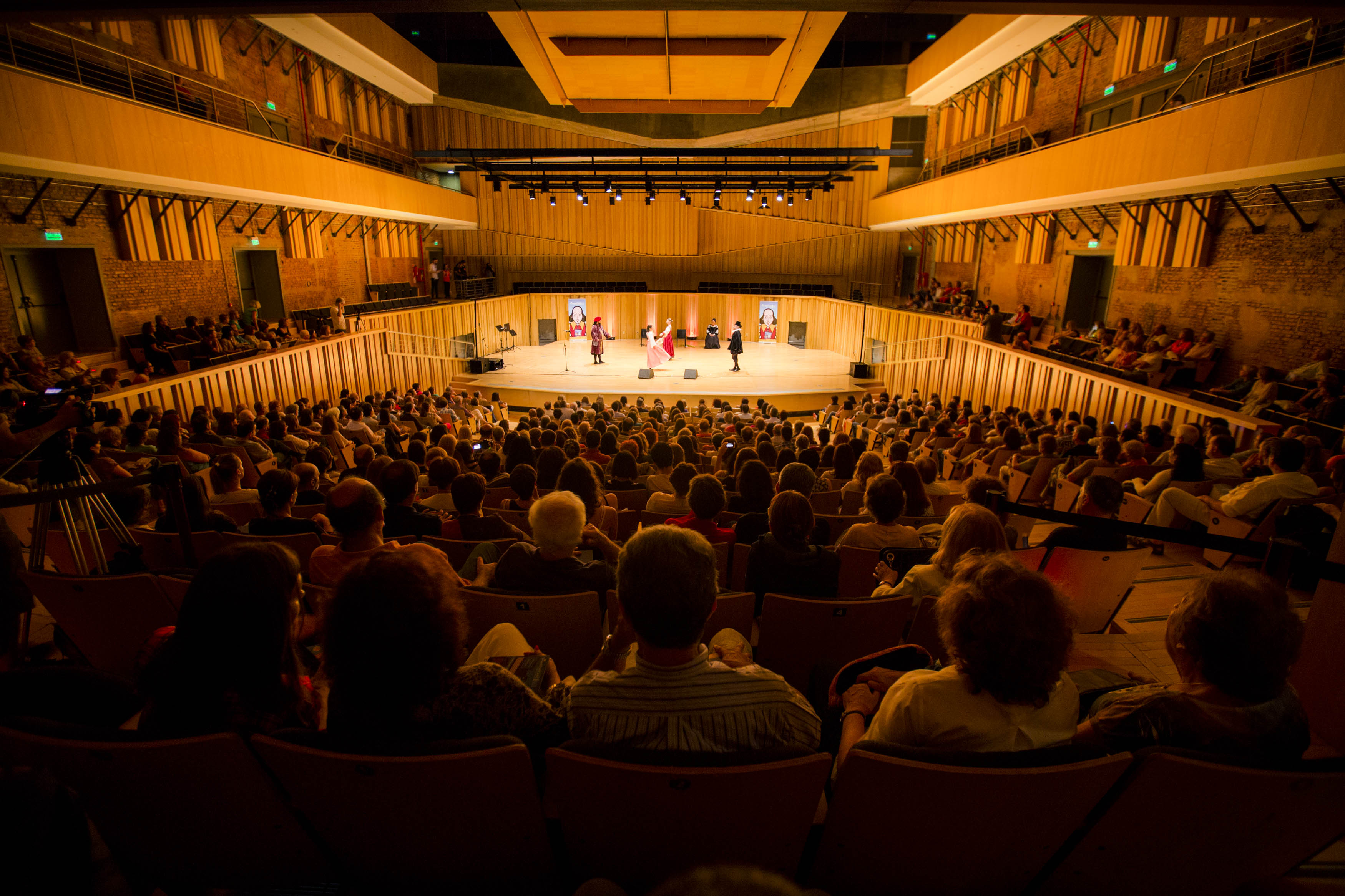029-Festival Shakespeare 2015 - Usina del Arte-_L9A0014-Edit-Tadeo Jones