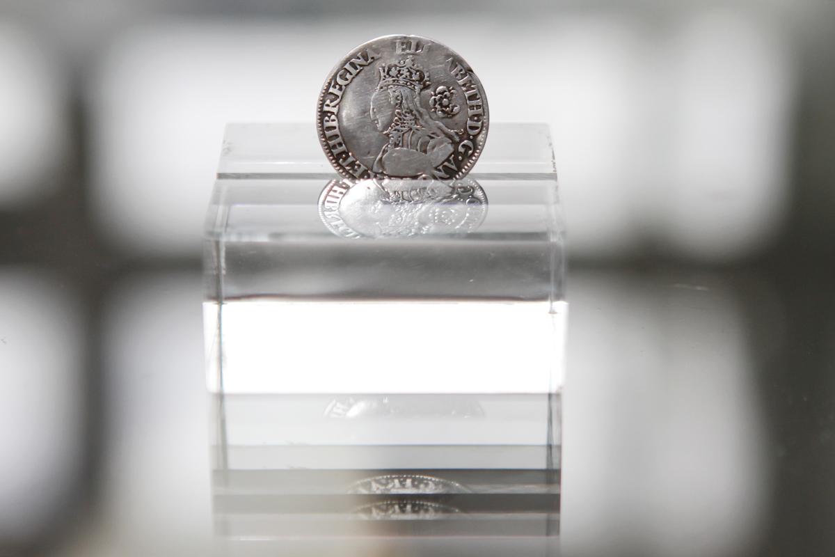 230416_Muestra Monedas_002