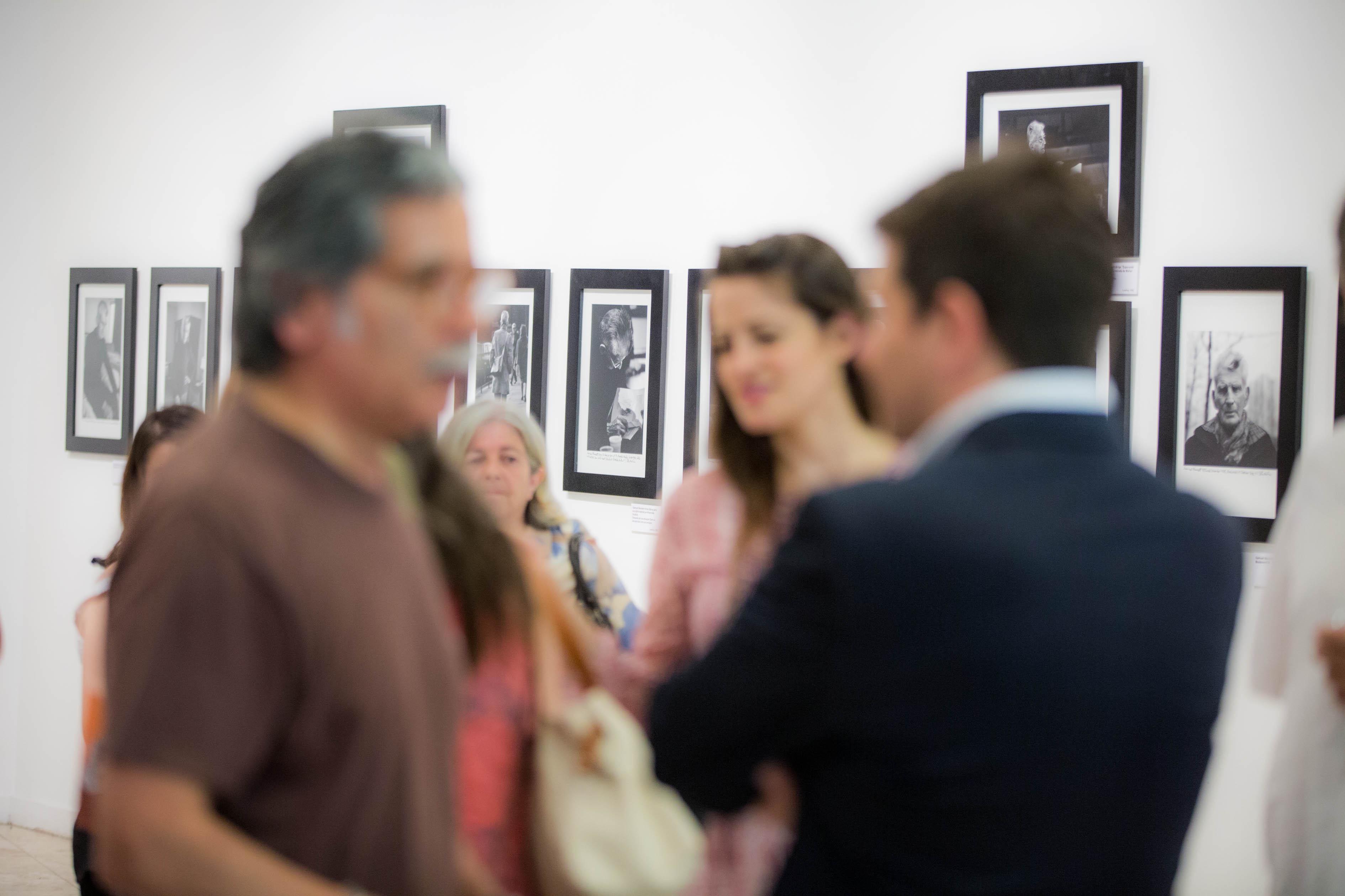 26-Apertura Festival Beckett-041214