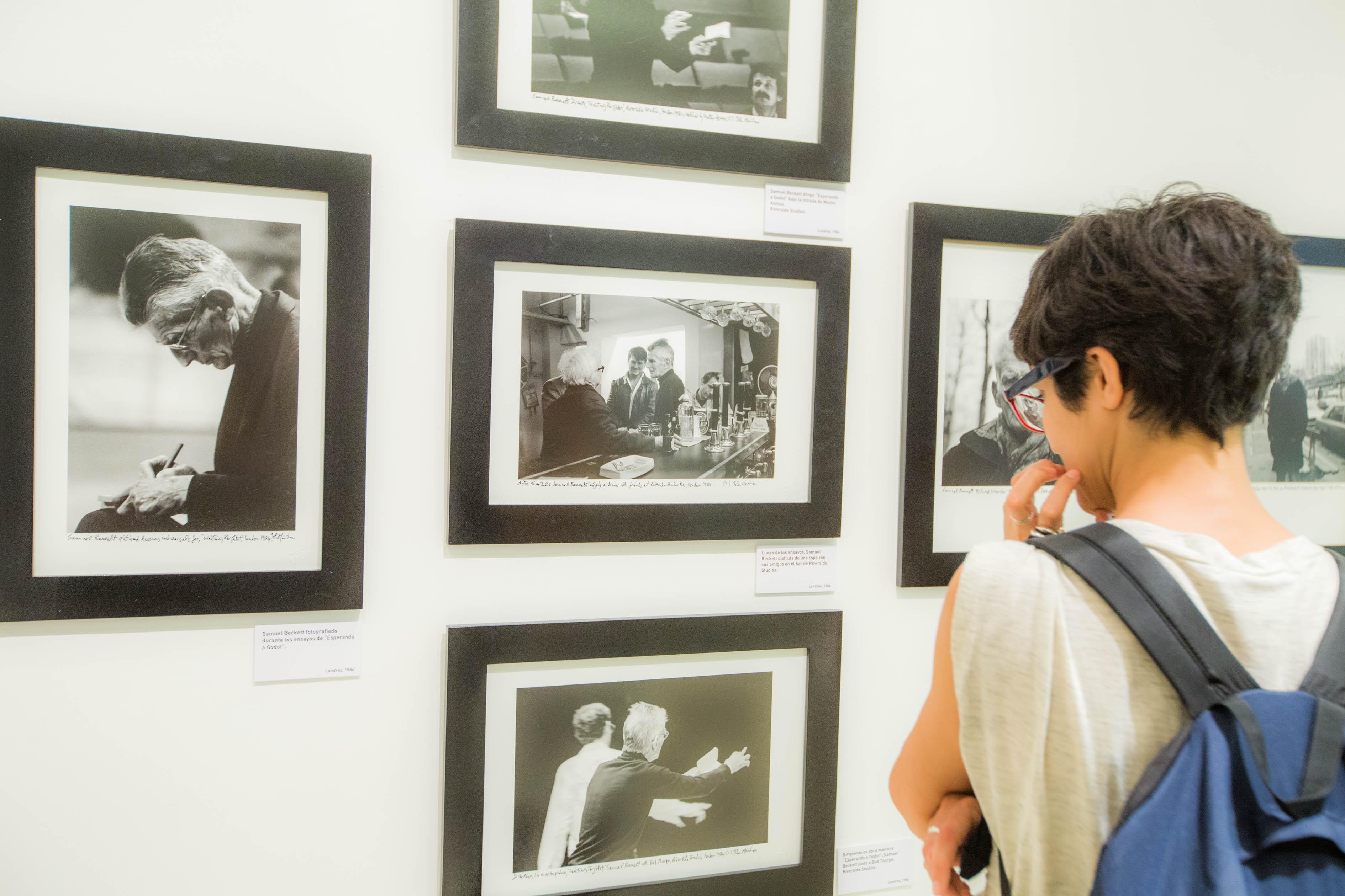 69-Apertura Festival Beckett-041214
