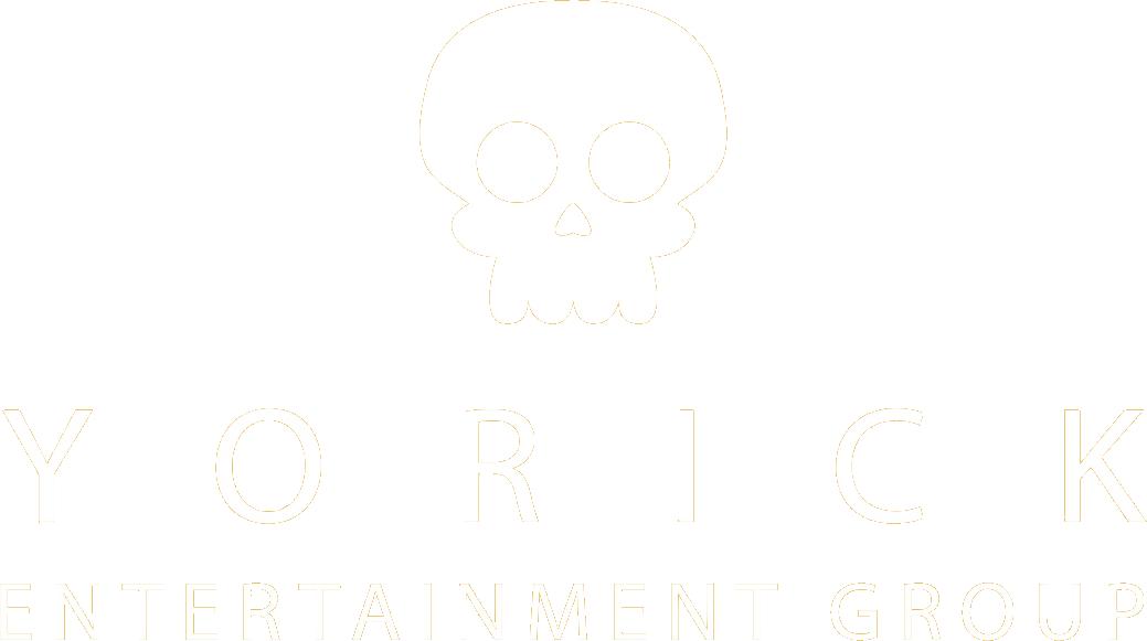 YORICK Entertainment