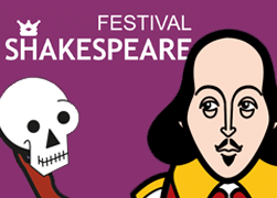 Festival Shakespeare franchise