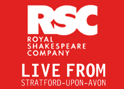 Theatre Plays – Live Streaming