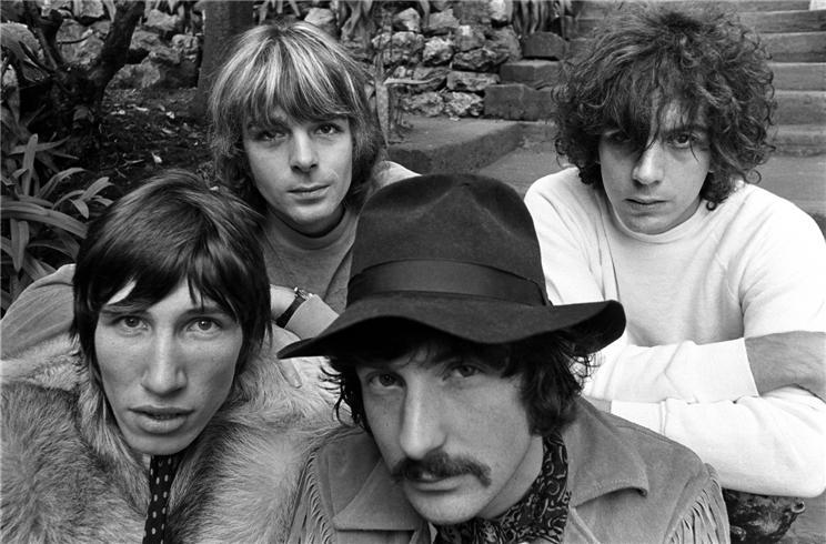 Baron-Wolman-Pink-Floyd