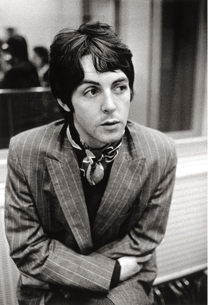Paul-McCartneyPaul1